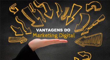 Marketing Digital - Inventando Sites